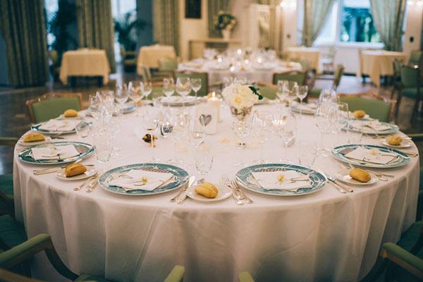matrimonio romantico bianco e grigio | serena cevenini-16