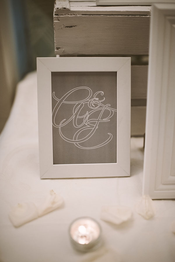 matrimonio romantico bianco e grigio | serena cevenini-17