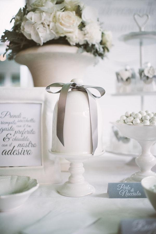 matrimonio romantico bianco e grigio | serena cevenini-19