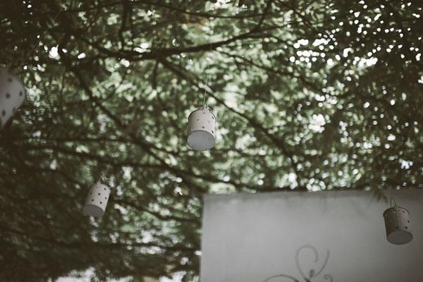 matrimonio romantico bianco e grigio | serena cevenini-20