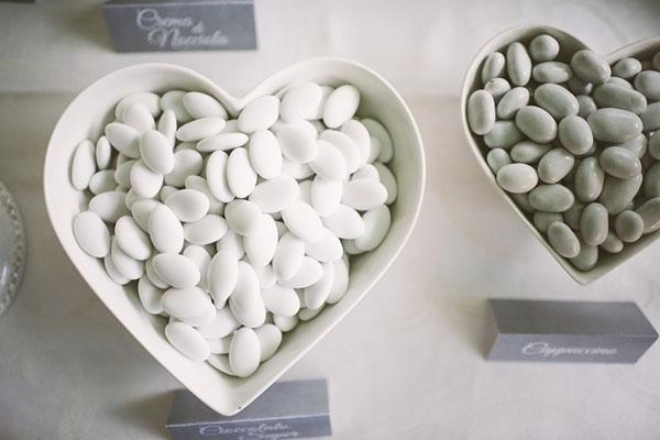matrimonio romantico bianco e grigio | serena cevenini-21