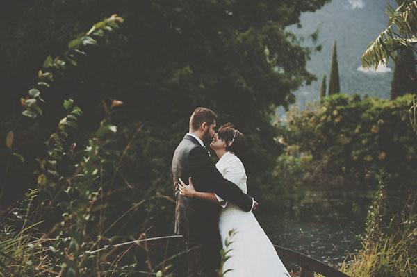 matrimonio romantico bianco e grigio | serena cevenini-22