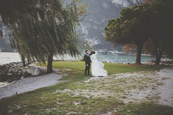 matrimonio romantico bianco e grigio | serena cevenini-23