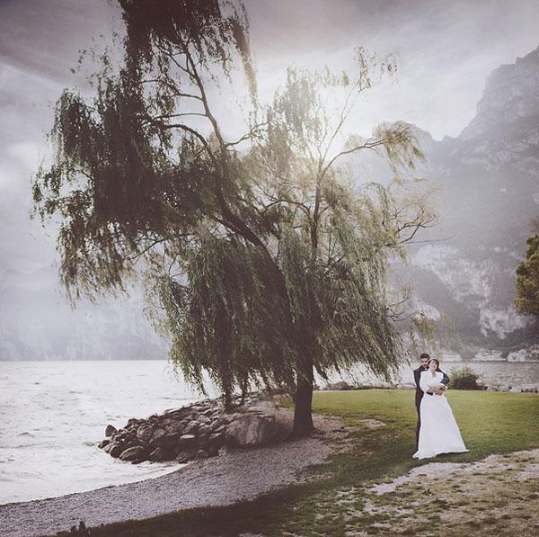 matrimonio romantico bianco e grigio | serena cevenini-24
