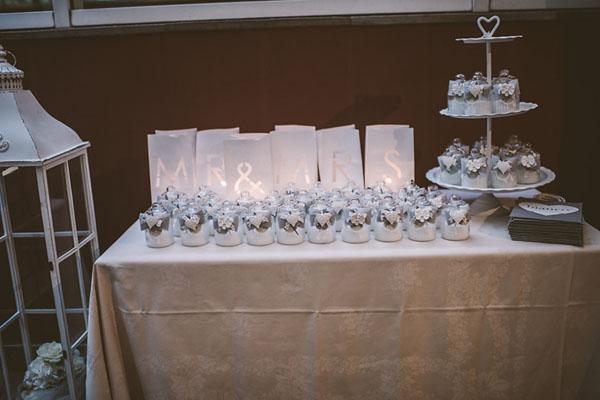matrimonio romantico bianco e grigio | serena cevenini-25