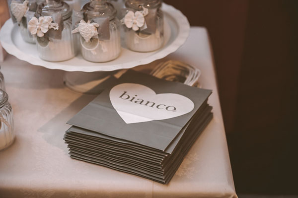 matrimonio romantico bianco e grigio | serena cevenini-26