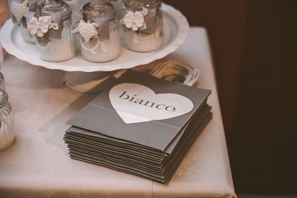 matrimonio romantico bianco e grigio   serena cevenini-26