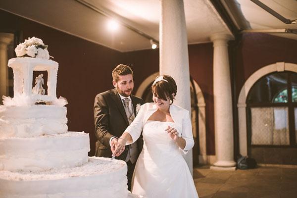 matrimonio romantico bianco e grigio | serena cevenini-27