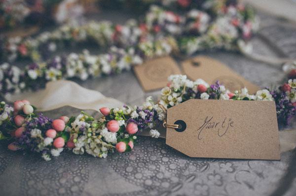 Matrimonio Tra Gli Ulivi Toscana : Un matrimonio tra gli ulivi nel salento