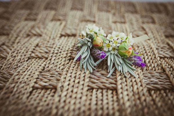 matrimonio same-sex in salento | Andrea Antohi-04