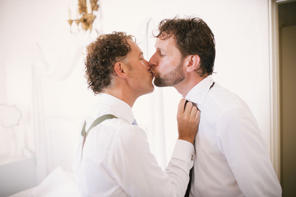 matrimonio same-sex in salento | Andrea Antohi-09