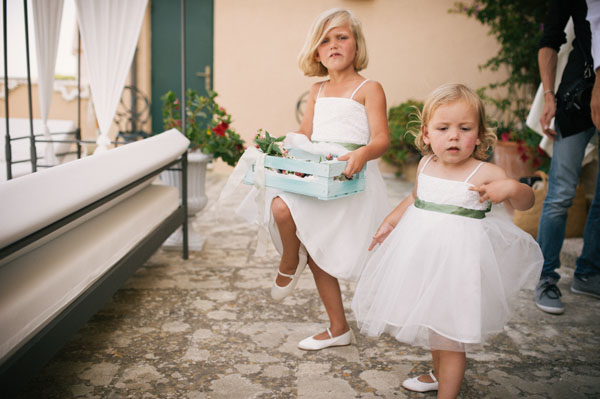 matrimonio same-sex in salento | Andrea Antohi-10