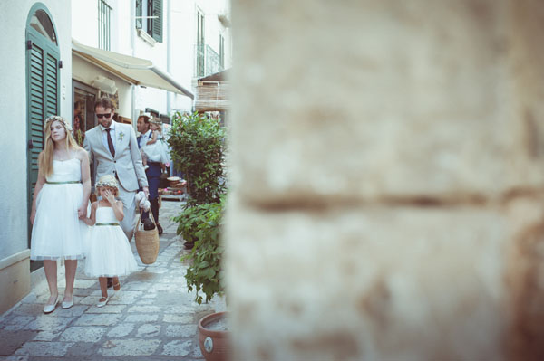 matrimonio same-sex in salento | Andrea Antohi-13