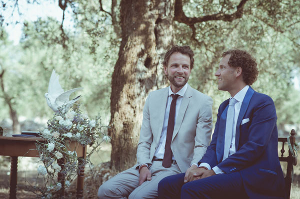 matrimonio same-sex in salento | Andrea Antohi-15