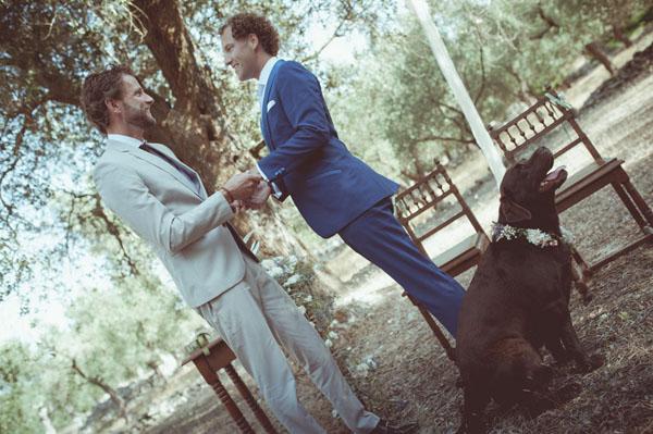 matrimonio same-sex in salento | Andrea Antohi-17