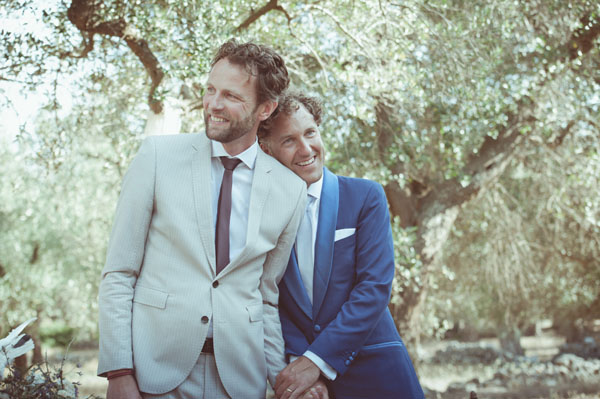 matrimonio same-sex in salento | Andrea Antohi-18