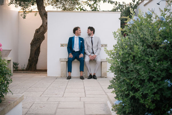 matrimonio same-sex in salento | Andrea Antohi-20