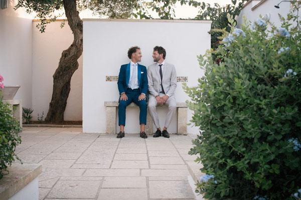 matrimonio same-sex in salento | Andrea Antohi-20