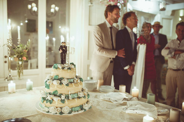 matrimonio same-sex in salento | Andrea Antohi-27