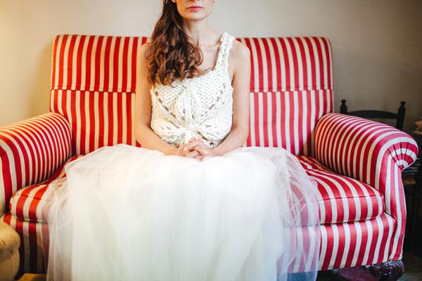matrimonio urban chic | le mille e una nozze-11