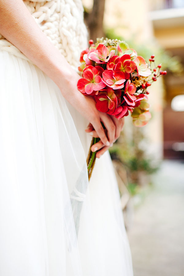 matrimonio urban chic | le mille e una nozze-13