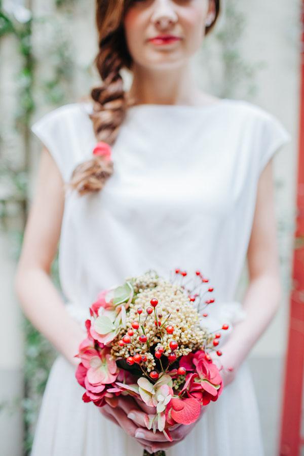 matrimonio urban chic | le mille e una nozze-24