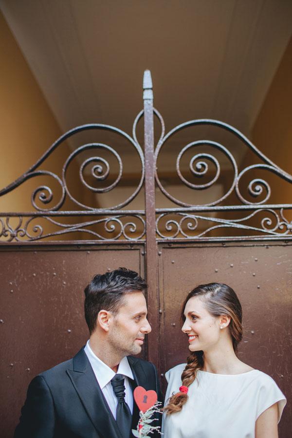 matrimonio urban chic | le mille e una nozze-28