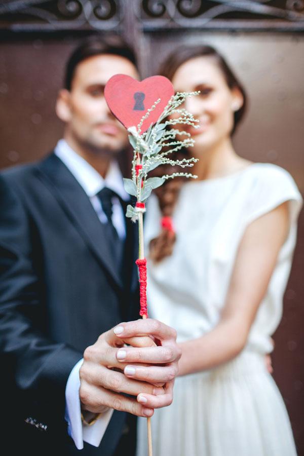 matrimonio urban chic | le mille e una nozze-29