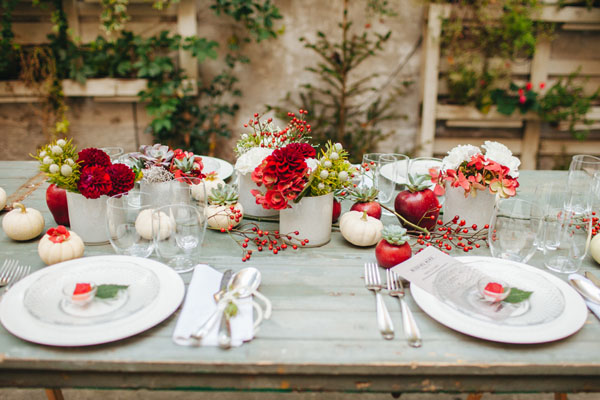 matrimonio urban chic | le mille e una nozze-30