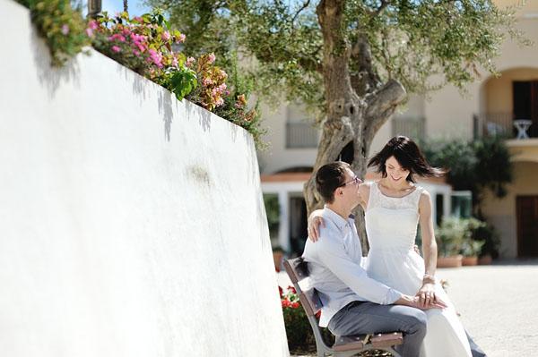 bridal session sperlonga | tania lerro-03
