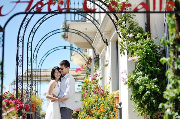 bridal session sperlonga | tania lerro-04