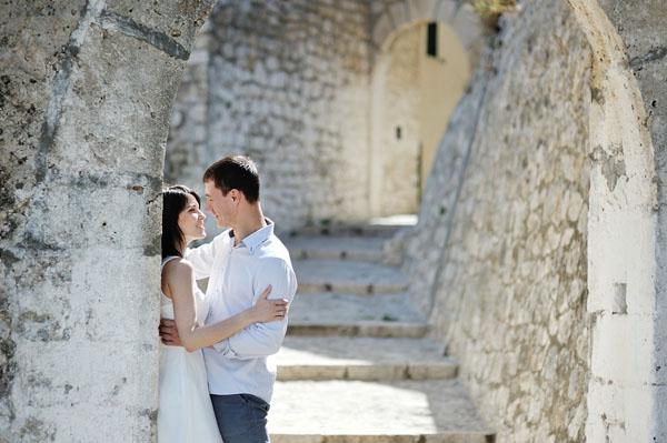 bridal session sperlonga | tania lerro-05