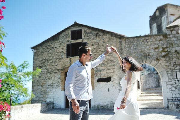 bridal session sperlonga | tania lerro-06