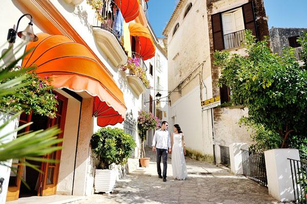 bridal session sperlonga | tania lerro-11