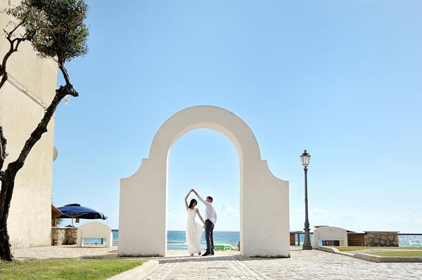 bridal session sperlonga | tania lerro-12