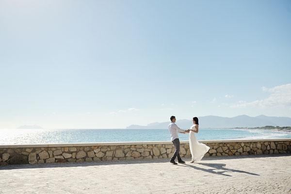 bridal session sperlonga | tania lerro-15