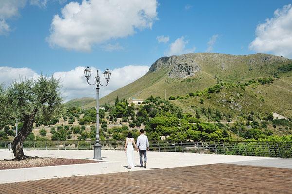 bridal session sperlonga | tania lerro-20