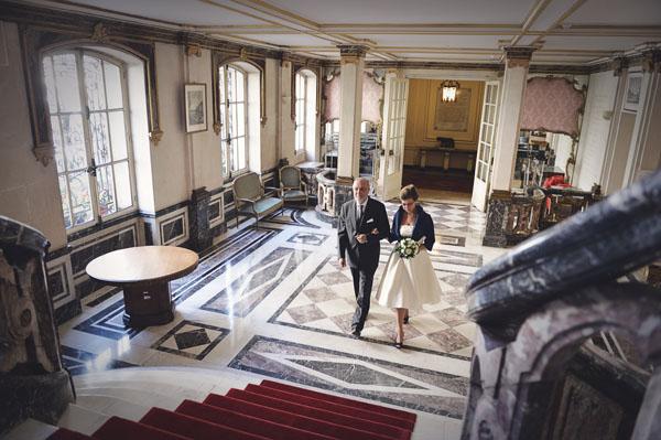destination wedding a parigi | celine zed-04