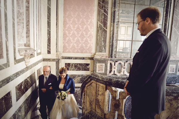 destination wedding a parigi | celine zed-05