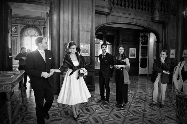 destination wedding a parigi | celine zed-06