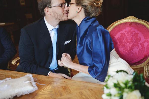 destination wedding a parigi | celine zed-08