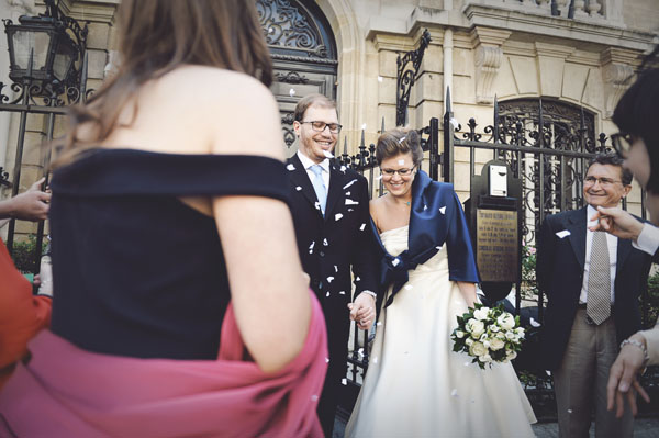destination wedding a parigi   celine zed-10