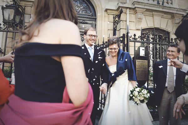 destination wedding a parigi | celine zed-10