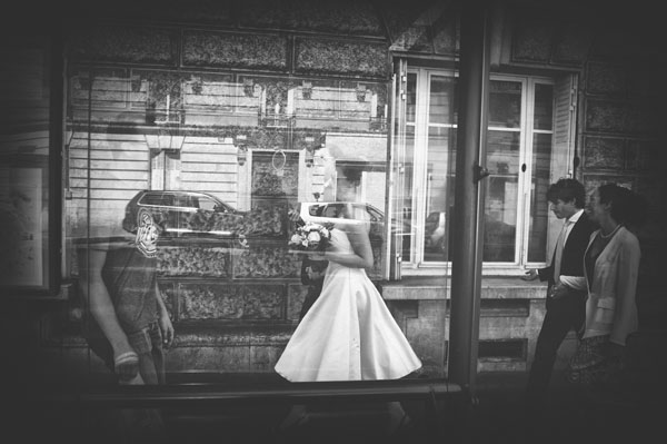 destination wedding a parigi | celine zed-11