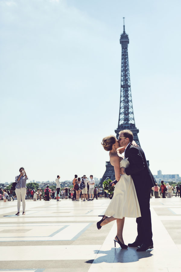 destination wedding a parigi | celine zed-12