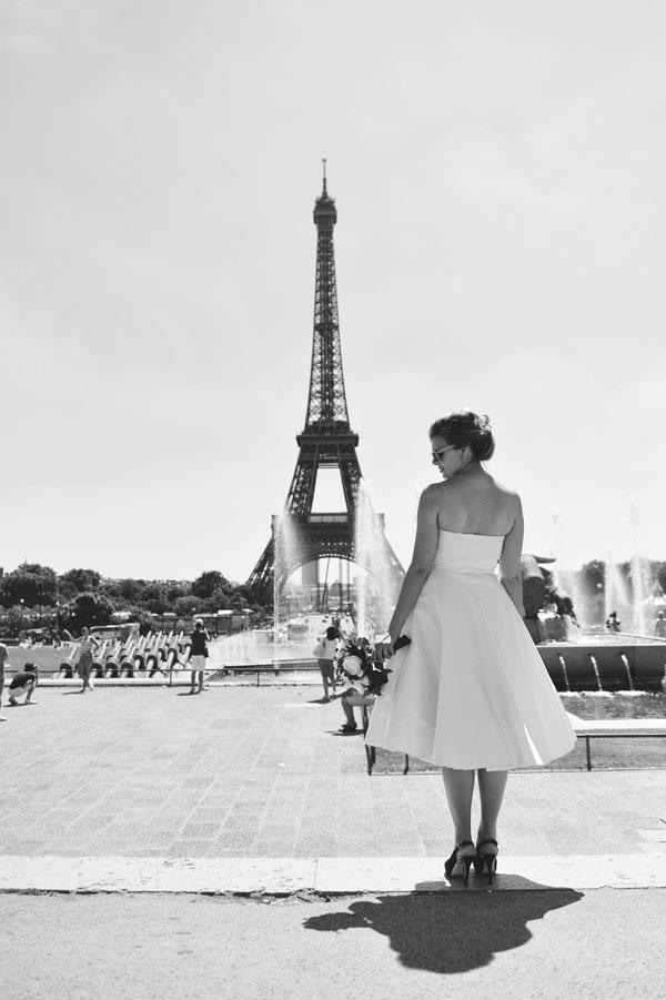 destination wedding a parigi | celine zed-13