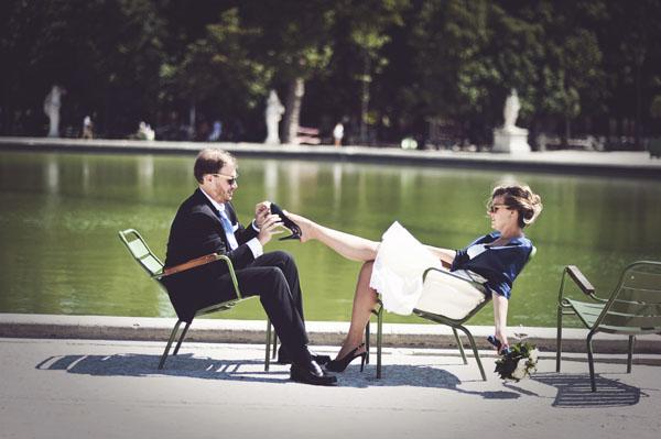 destination wedding a parigi | celine zed-14