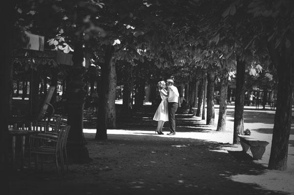 destination wedding a parigi | celine zed-15