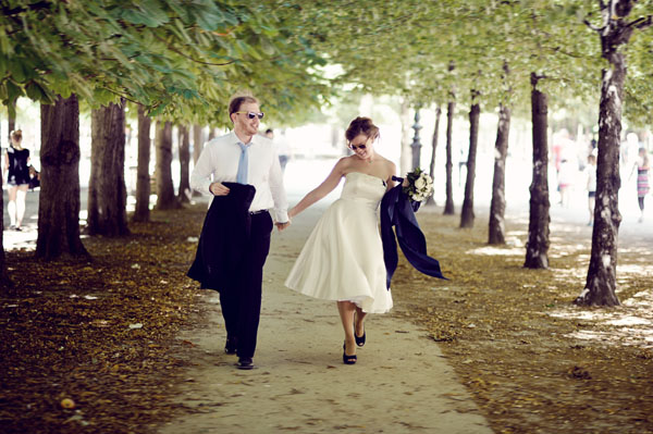 destination wedding a parigi | celine zed-16