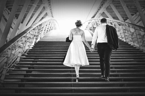 destination wedding a parigi | celine zed-17